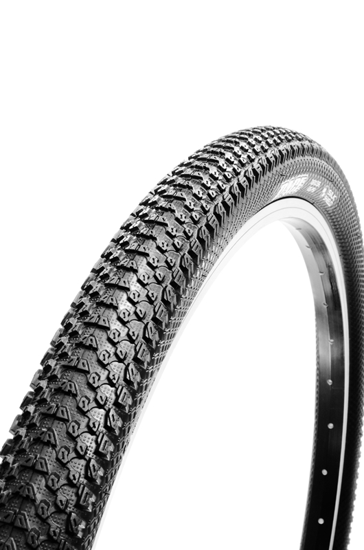 Maxxis PACE 27,5X2.10 KEVLAR