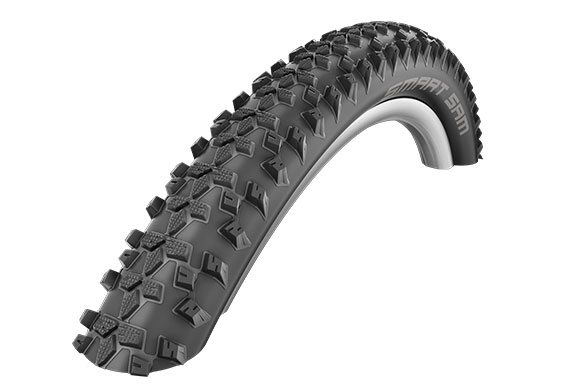 SCHWALBE Smart Sam 42-622 Performance neskládací 42-622