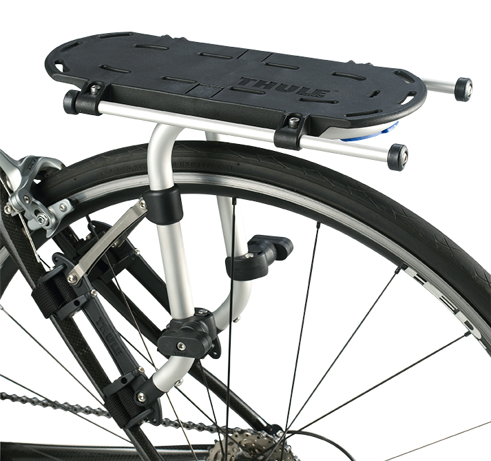 Thule NOSIČ TOUR RACK (100016)