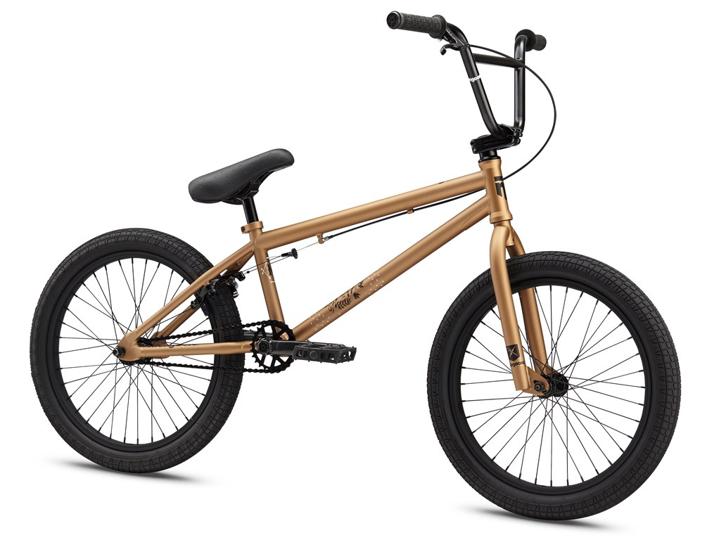 Mongoose LEGION L100 2016