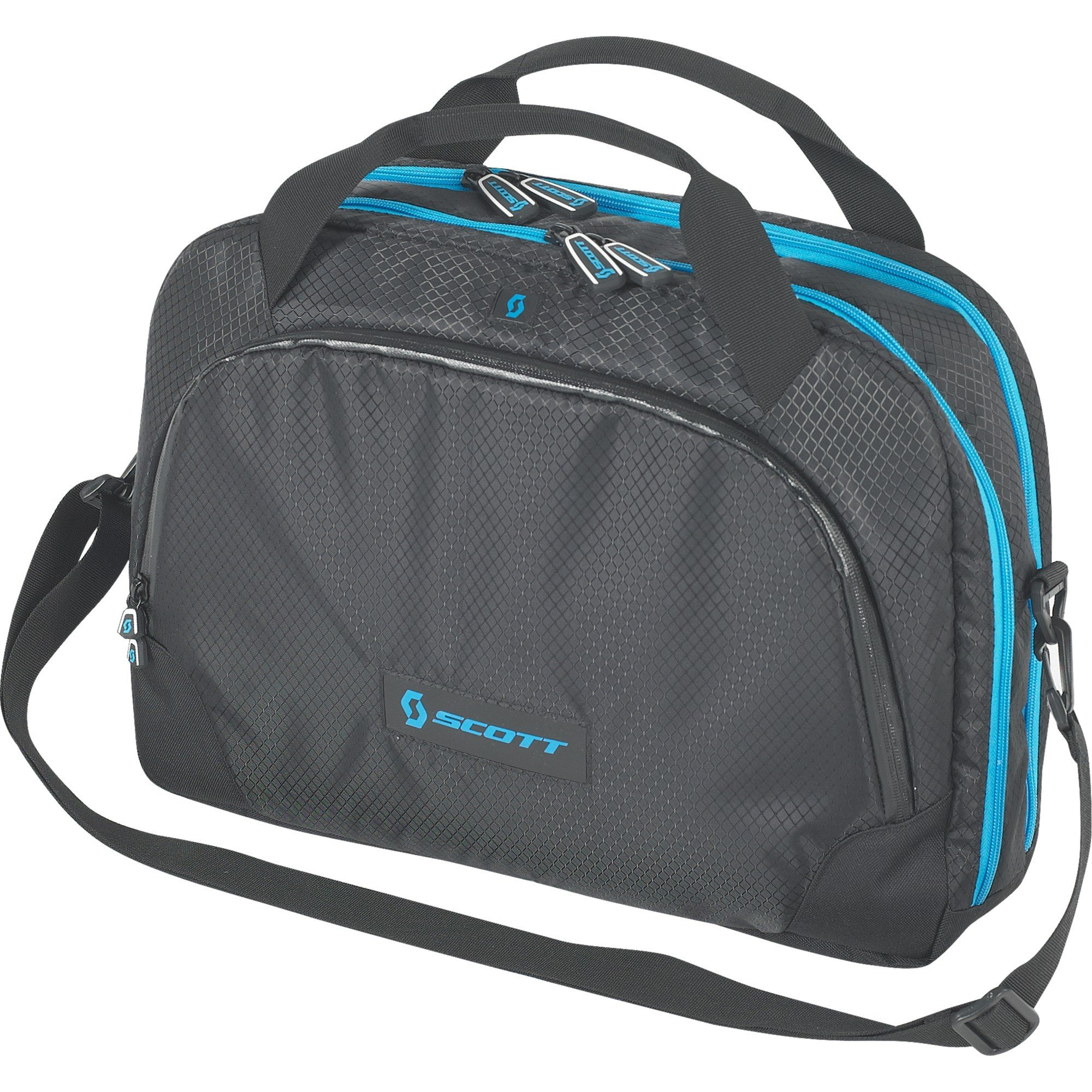 SCOTT Laptop Messenger 2013