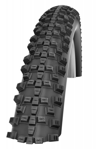 SCHWALBE Smart Sam 26x2.1 new 2017