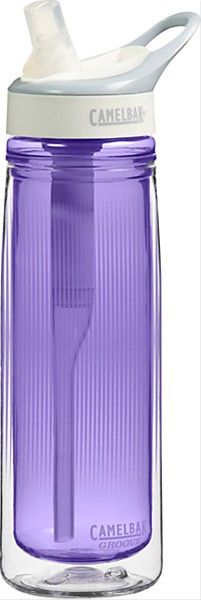 CAMELBAK GROOVE Insulated 0.6l amethyst