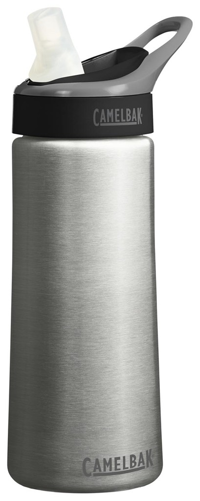 CAMELBAK GROOVE Stainless 0,6l natural