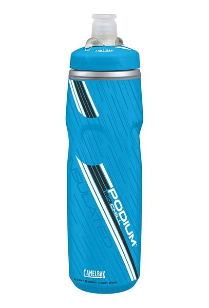 CAMELBAK Podium Big Chill 0.75l breakaway blue