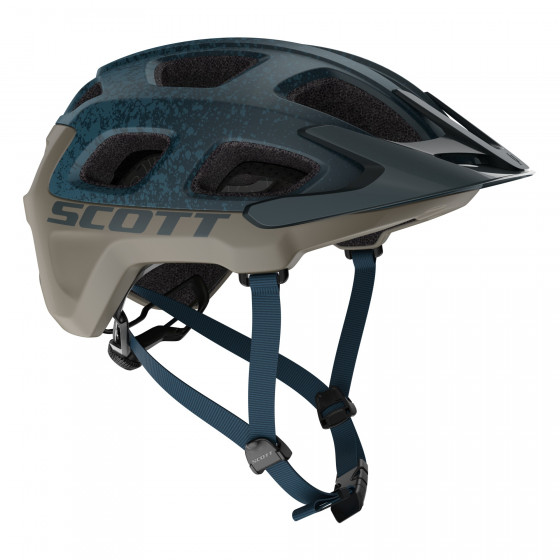 SCOTT VIVO Plus nightfall blue
